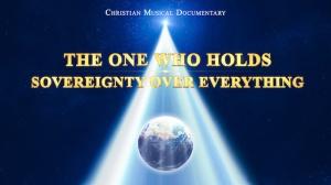 Lord Jesus, gospel choir, hymns, gospel videos, Videos